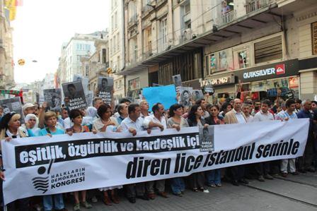ist-290613-taksim-hdk-protesto1