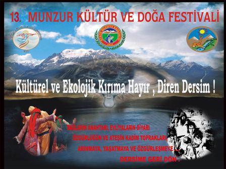 ovacik-festival-program