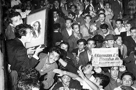6-7-eylul-1955-olaylari-1