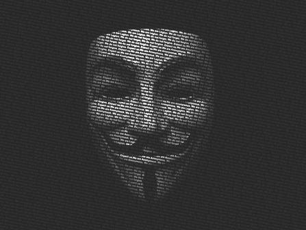 anarchy hack