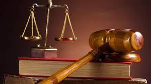 adalet mahkeme