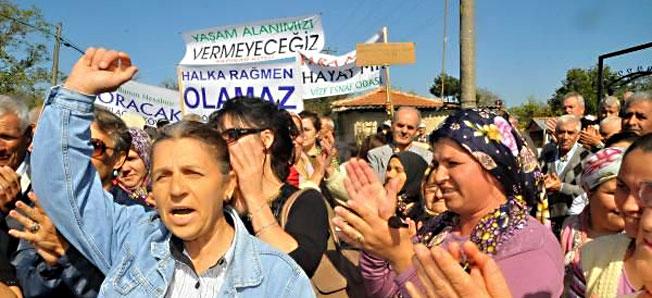 kirklareli.vize-10.10.2013