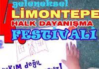 limontepeee