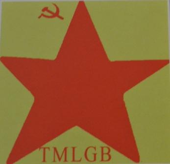 komsomol logo