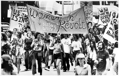 women-protests