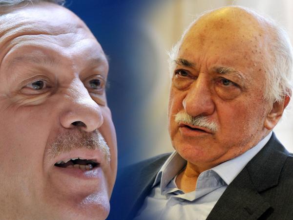 erdogan-gulen-AA