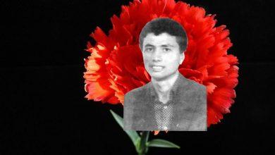 Photo of Bellek    İşkencede katledilen bir devrimci: Aziz Aras