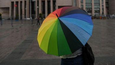 """Photo of """"LGBT ve gökkuşağı temalı ürünlere"""" +18 uyarısı şartı!"""