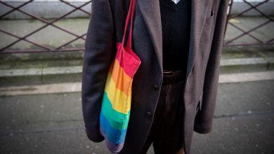 Photo of Fransa'da trans lise öğrencisi okul idaresinin transfobik şiddeti nedeniyle intihar etti