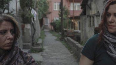 Photo of Kısa queer film 'İZ' çevrimiçinde izleyiciyle buluşuyor
