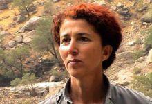 Photo of Nubar Ozanyan | Bizim Sara…
