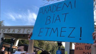 Photo of Ankara Siyasal Bilgiler Fakültesi öğrencileri'nden duyuru