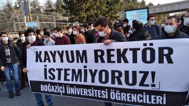 Photo of ANALİZ | ÇOK ALAMETLER BELİRDİ!