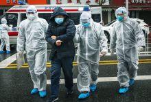 Photo of MAKALE | Corona virüs salgını ve işçi sınıfı