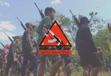 Photo of Maoistlerden eylem: 13 Asker Öldürüldü