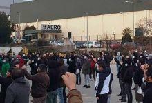 Photo of Mahle Fabrikası'nda grev kararı asıldı